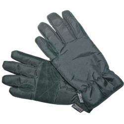 Gants d'hiver HKM avec doublure Thinsulate