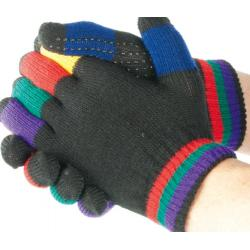 Gants Lamicell Magic gloves color