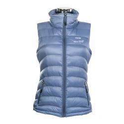 "Gilet sans manches ""EXTRA LIGHT"" by HKM"