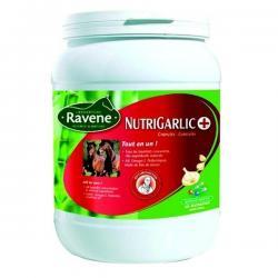 Nutri Garlic+ 900gr