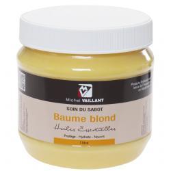 Baume Blond Michel Vaillant - 1 litre