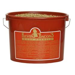 "Complément nutritionnel ""HOOF FORMULA"" - 5kg - Kevin Bacon"