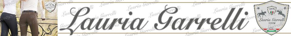 La collection Lauria Garrelli de HKM