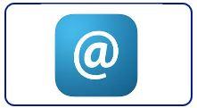 Paiement par virement bancaire via eMail