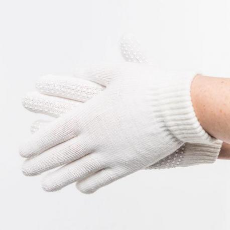 Gants Lamicell Magic gloves