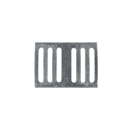 Raccord plat pour ruban - Chapron