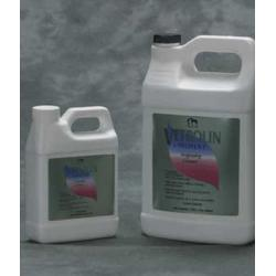 "Huile de massage ""VETROLIN LINIMENT"" Farnam"