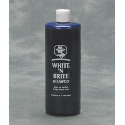 "Shampoing ""WHITE'n BRITE"" Farnam"