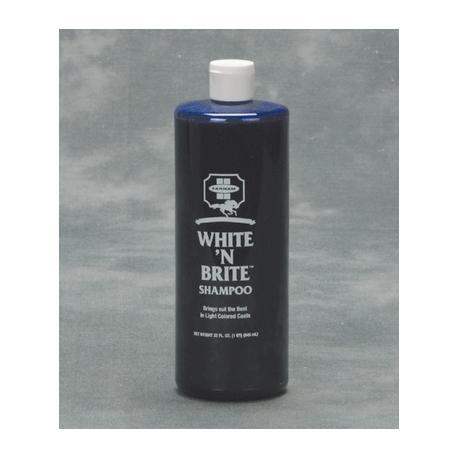Shampooing White'n Brite FARNAM
