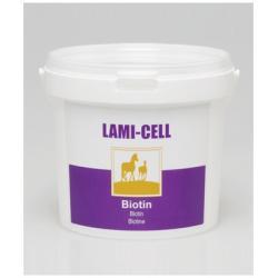 Biotine - Lamicell - 1 kg