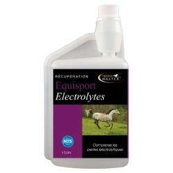 Horse Master - Equisport Electrolyte