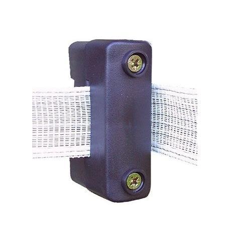 Isolateur d'angle (par 10)