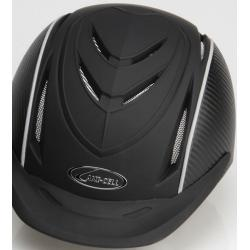 "Casque ""MASTER"" Lamicell"