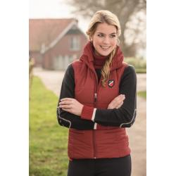 "Gilet ""BOSTON"" Pro-Team - Femmes"