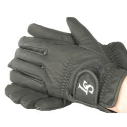 "Gants d'hiver ""SPORT"" Lamicell"
