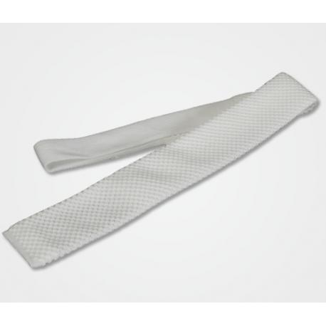 Cravate de concours Lamicell en tricot