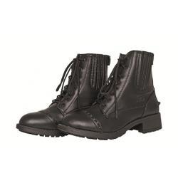 Boots Jodhpur avec insert élastique HKM