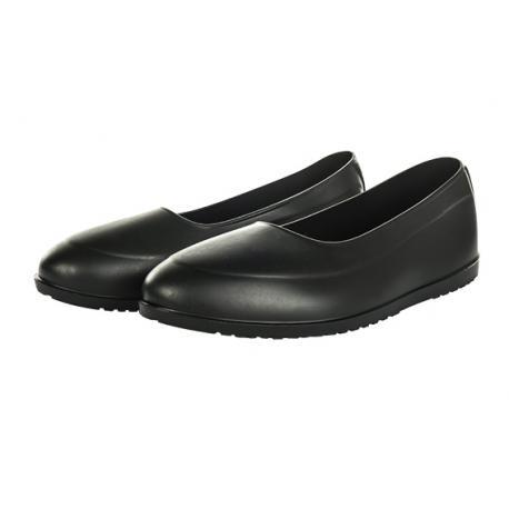 Couvre-Boots en flexi