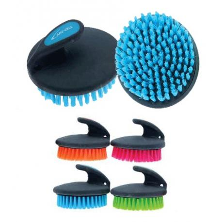 "Brosse douce ""Gripping"" Lamicell"
