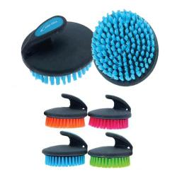 """Brosse dure """"Gripping"""" Lamicell"""