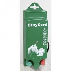 Électrificateur de clôture Chapron EASY GARD -Secteur- 7 200V/1J