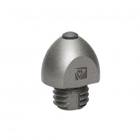 Crampon FASTUDS® - SG 13 M10x150 (Pas français) -Michel Vaillant