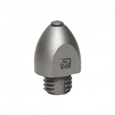Crampon FASTUDS® - SG 17 M10x150 (Pas français) -Michel Vaillant