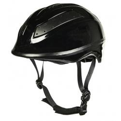 "Casque ""NEW GENERATION"" HKM"