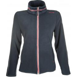 "Veste polaire ""DYNAMIC "" by HKM Pro-Team"