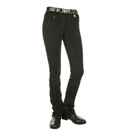"""Pantalon d'équitation """"COMFORT"""" Jodhpur HKM"""