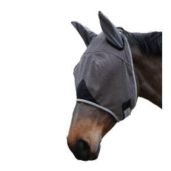 Bonnet anti-mouche Equi-sky plus