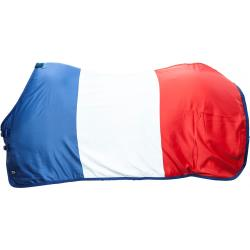 "Couverture séchante ""FLAGS"" by HKM"