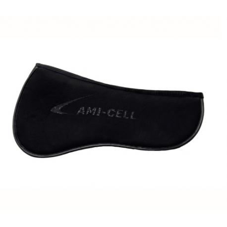 Tapis amortisseur Lamicell