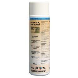 Shampoing en spray pour peau d'agneau 250 ml