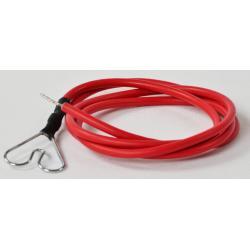 Câble de raccordement fil - Chapron