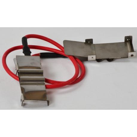 Câble de jonction ruban, fil ou cordon - Chapron