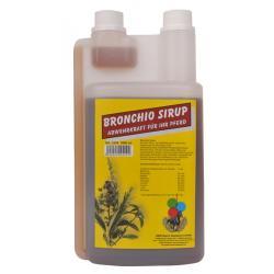 Bronchio-Sirop -1 litre- HKM