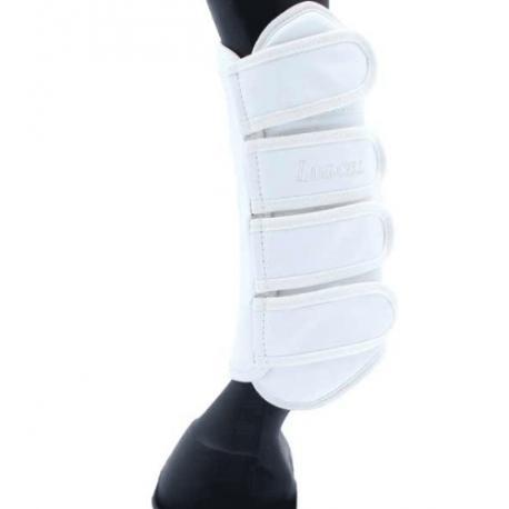 "Protège-tendons de dressage ""Elegance"" Lamicell"