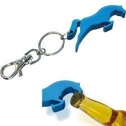 """Porte-clés """"BOTTLE OPENER"""" (ouvre-bouteille)"""