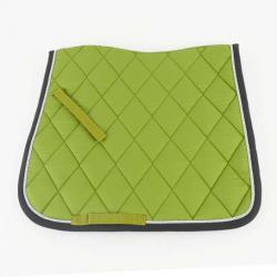 "Tapis de dressage ""NEW FUN"" Lamicell"