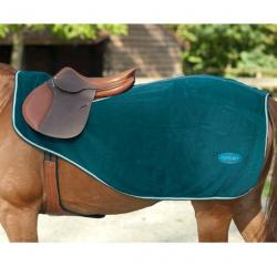 "Couvre reins 280gr ""EQUI-SKY"" Lamicell"