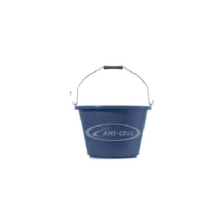 Seau 18 litres Lami-Cell