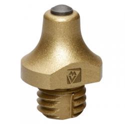 Crampon HG-16 (16 mm) W3/8 x 10