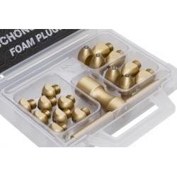 Mallette Kit FASTUDS® Soft Ground W3/8 - Michel Vaillant