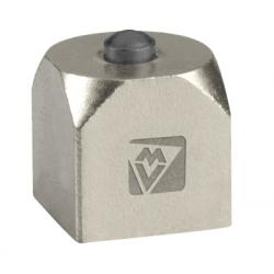 Crampon MX-20G (11 mm) à souder x 10