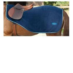 "Couvre-reins 300gr ""EQUI-SKY"" Lamicell"