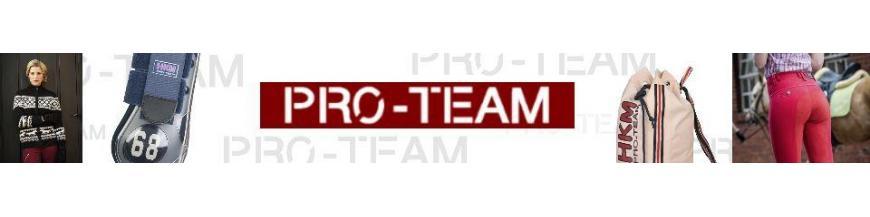 Pro-Team